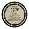 American Crew Styling Boost Powder 10g