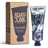 Beard Junk Beard Cream Balm 100ml