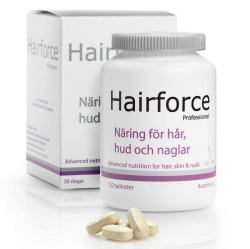 Hairforce Professional