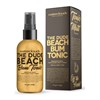 Waterclouds The Dude Beach Bum Tonic 150ml
