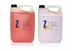 Z Pro Shampoo & Conditioner